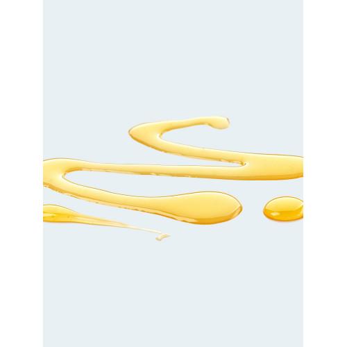 MR SOFT SKIN - Tonico mist idratante